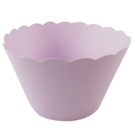 Lilic Cupcake Wrappers x 50 Per Pack